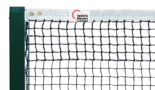 Tennisnetz Wimbledon