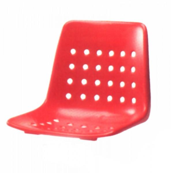 Sitzschale
