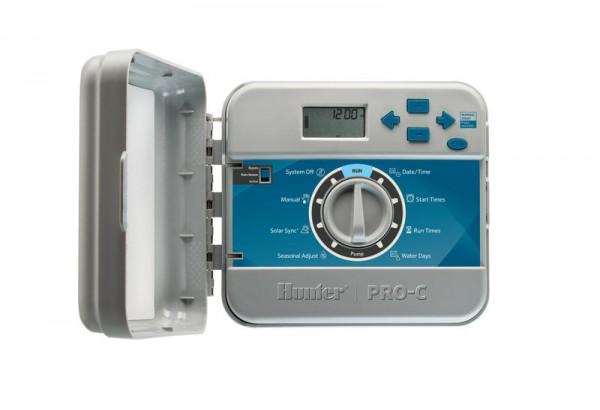 PRO-C PC-400